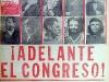 III Congreso del PCC