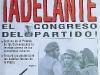 V Congreso del PCC